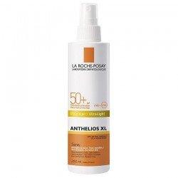 La Roche Posay Anthélios 50+ XL Spray Solaire (avec parfum) 200ml