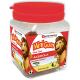 Forte Pharma Minigum Acerola Gomme 50 gommes