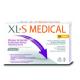 XLS Medical Bloqueur de Glucides 60 comprimés