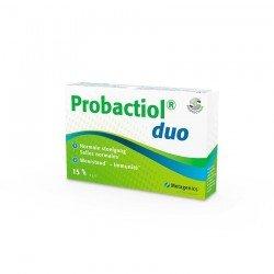 Metagenics Probactiol duo 15 gélules
