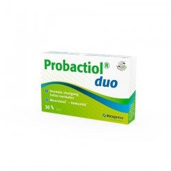 Metagenics Probactiol duo 30 gélules