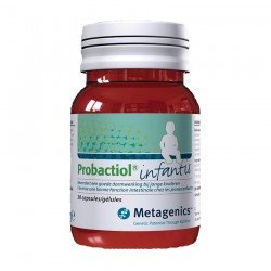 Metagenics Probactiol infantis 30 capsules