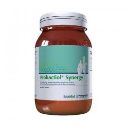 Metagenics Probactiol synergy poudre 180g