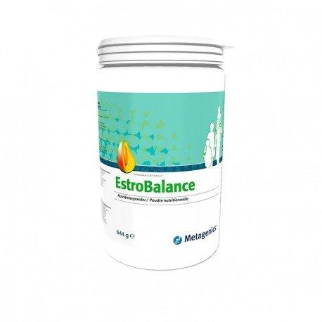 Metagenics Estrobalance mango 644g