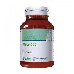 Metagenics Maca 500 90 capsules