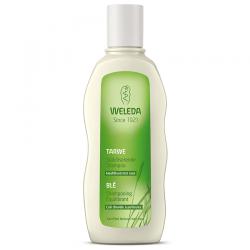 Weleda Shampoo equilibrant ble 190ml