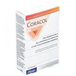 Pileje Coracol 60 comp