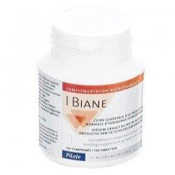 Pileje I Biane 120 comprimés