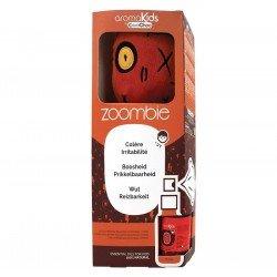 Aromakids Kit Zoombie Colère & Irritabilité