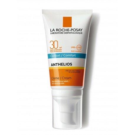La Roche Posay Anthelios crème fondante IP30 non parfumée 50ml