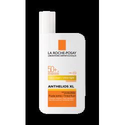 La Roche Posay Anthélios 50+ XL Fluide Solaire Extrême Teinté (avec parfum) 50ml