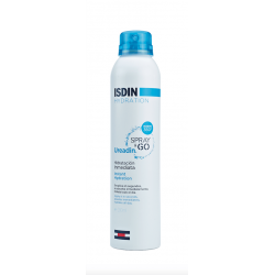 Isdin Ureadin Spray&Go 200ml