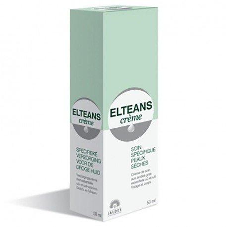 Laboratoire Jaldes Elteans creme 50ml