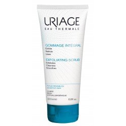 Uriage Gommage intégral tube 200ml