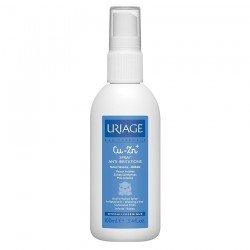 Uriage Bébé 1er Cu-Zn+ Spray Anti-Irritations 100ml