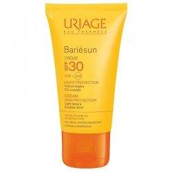 Uriage Bariésun crème SPF30 50ml