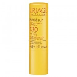 Uriage Bariésun stick lèvres SPF30 4g