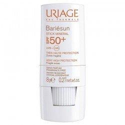 Uriage Bariésun stick extra-large SPF50+ 8g