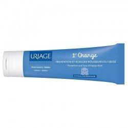 Uriage 1er change tube 100ml