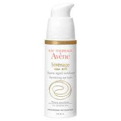 Avene Serenage baume yeux 15ml