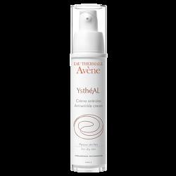 Avene Ysthéal crème antirides flacon 30ml
