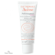 Avene Antirougeurs jour émulsion hydratante protectrice 40ml