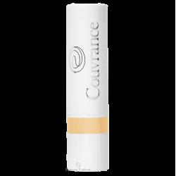 Avene Couvrance stick correcteur jaune stick 3,5g