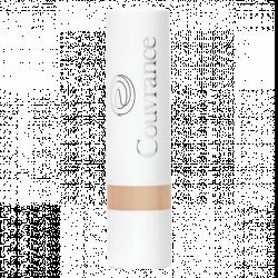 Avene Couvrance stick correcteur corail 3,5g