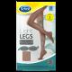 Scholl Light Legs 20 Den Beige Taille S