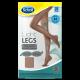 Scholl Light Legs 20 Den Beige Taille M