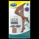 Scholl Light Legs 20 Den Beige Taille XL
