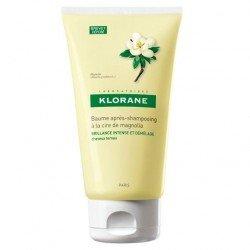 Klorane Baume après-shampooing à la cire de magnolia 150ml