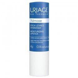 Uriage Xemose Stick Lèvres Hydra 4g
