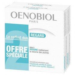 Oenobiol Duo Pack Regard 2x30 caps