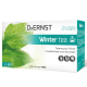 Dr Ernst Winter Tea 20