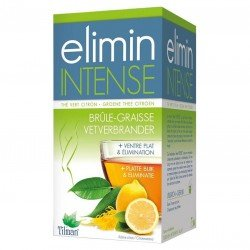 Elimin intense tisane infusion 20