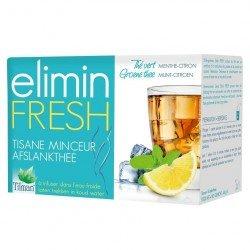 Elimin fresh tisane