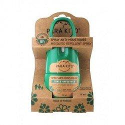 Parakito Spray anti-moustiques 75ml