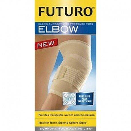 Futuro classic bandage du coude l