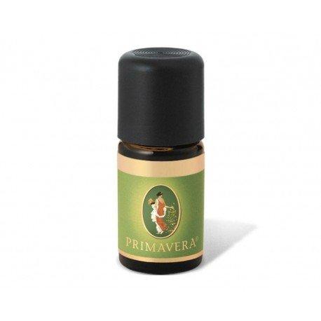 Primavera bergamote huile essentielle 5ml