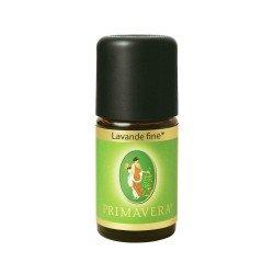 Primavera lavande fine huile essentielle 10ml