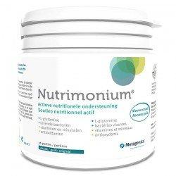 Metagenics Nutrimonium Original NF 56 portions