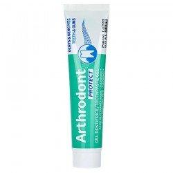 Arthrodont Protect Gel tube 75ml
