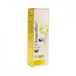 VSM Insectflor gel    20g