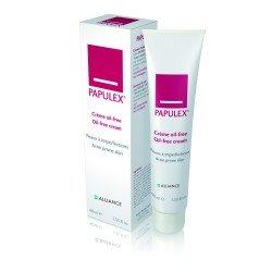 Papulex Crème Oil-free 40ml