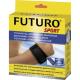 Futuro sport bandage tennis-elbow - serre-coude pour l'épicondylite