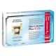 Pharma Nord Bio-Calcium Plus K+D3 60 comp
