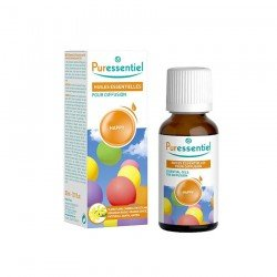 Puressentiel diffusion happy fl 30ml