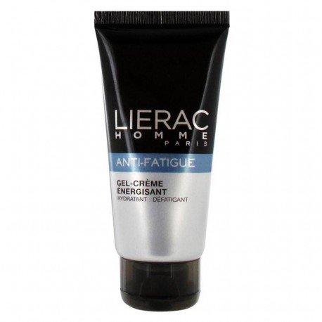 Lierac Homme Gel-Crème Energisant Anti-Fatigue 50ml