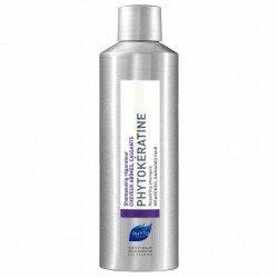 Phyto Phytokeratine Shampooing Réparateur Cheveux Abimés 200ml